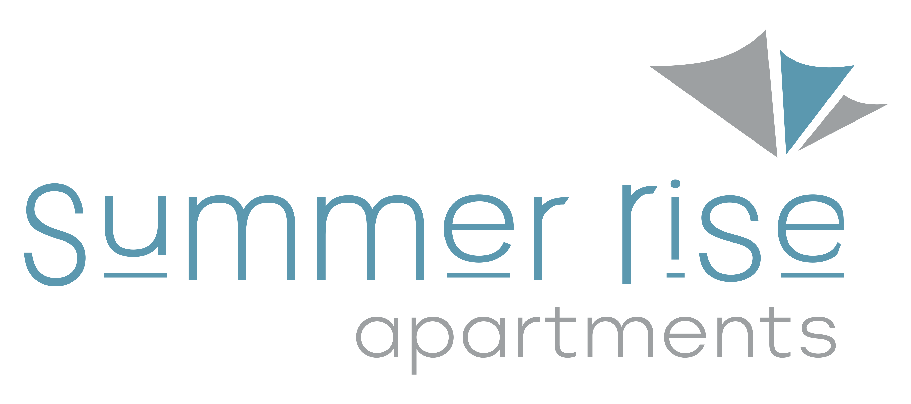 Summer Rise Apartments